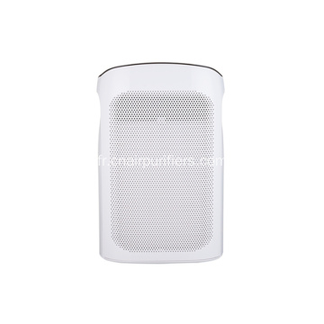 Véritable purificateur d'air HEPA pour virus