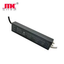 Hot Sales IP67 60W LED Light Switch Power