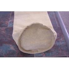 P84 High Temperature Resistant Bag