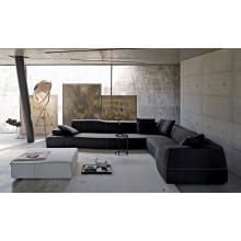 Meubles modernes B&B Italia Bend Sofa Replica
