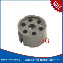 AC Clutch Release Bearing /Auto Wheel Bearing (VKC2195)