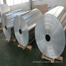 OEM Avaiable metal roofing coil price with CE certificate