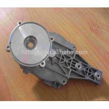 Aluminium-Druckguss-Teile / Auto-Ersatzteile / Autos