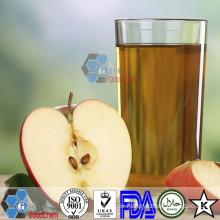 Apfelsäure 99% Lebensmittelqualität