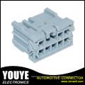 Sumitomo Automotive Connector Housing 6098-0247