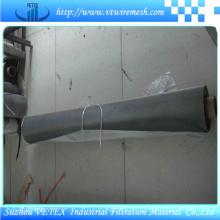 Malla de malla de malla de alambre SUS 316