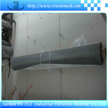 Maille d'écran de grillage de SUS 316