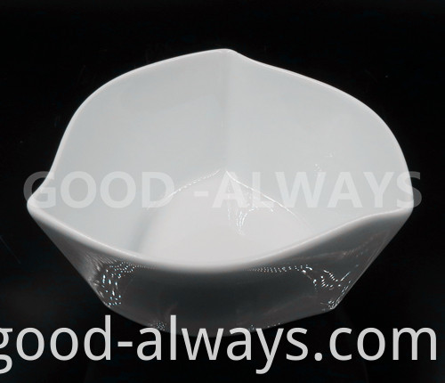 Ncz 117 Snack Serving Bowl