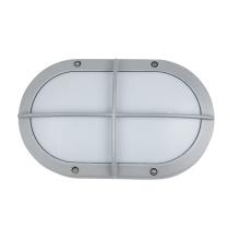 LED Bulkhead (FLT1002)