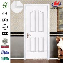JHK-004 Estilo Moderno Design Bonito Popular Irã Máscara Inferior Moldado Porta