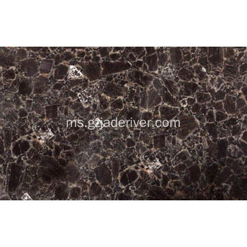Berkualiti Tinggi Imperial Brown Granite Wholesale