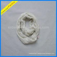 see through scarf,lady scarf