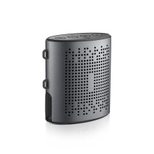 Ipx6 impermeable Active Bluetooth inalámbrico mini altavoz portátil