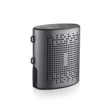 Ipx6 Waterproof Active Wireless Bluetooth Mini Portable Speaker