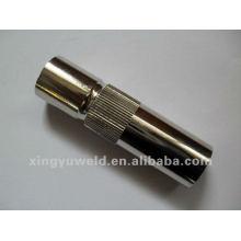 gas welding nozzle