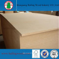 High Quality MDF Board for Construction