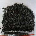 Graphitisierter Petrolkoks des niedrigen Schwefels für Stahlherstellung