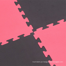 ALL-FINAL ESPORTE MAT Jigsaw Grappling Tatami Mat