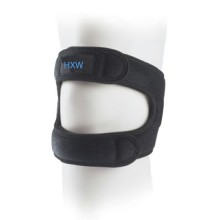 Neoprene Adjusable Unloader Acl Knee Brace