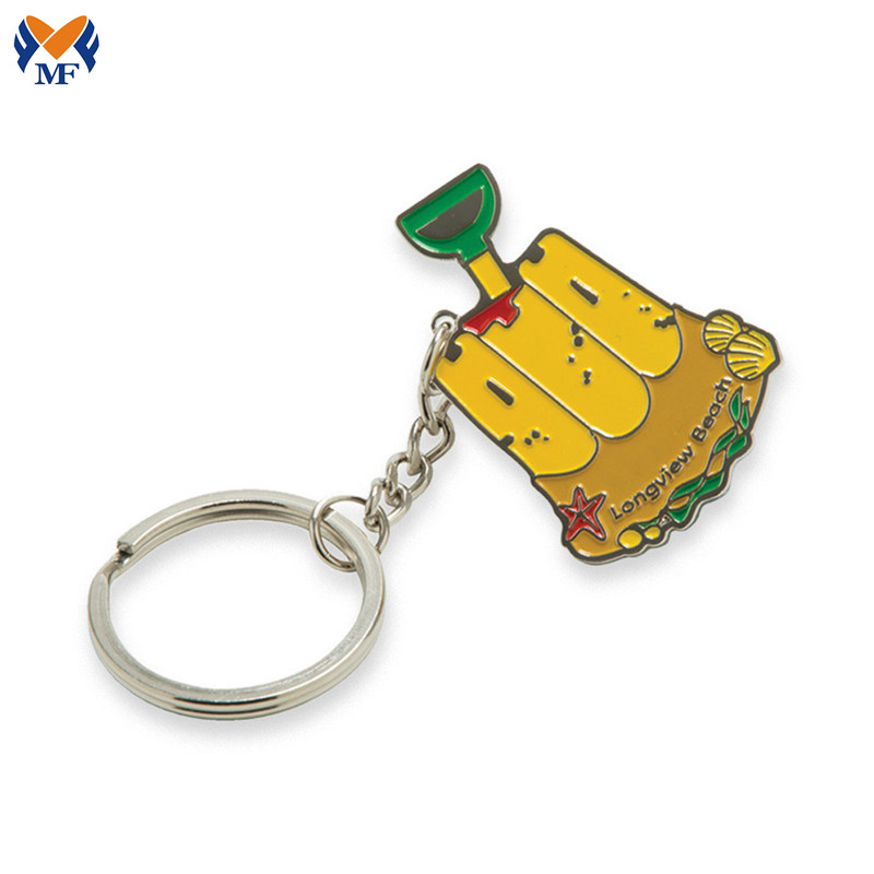Great Gift Keychain