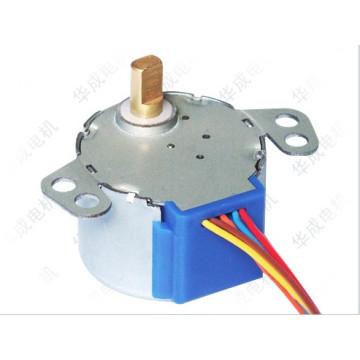 Motor paso a paso, motor del ventilador (28BYJ48-2)