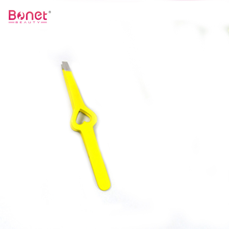 Hair Removal Tweezers