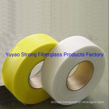 Fiberglass Drywall Tape 9X9, 75G/M2