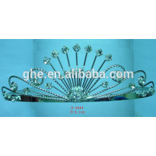 crown wedding rings jewelry custom tiaras simple style tiaras doll tiara and crowns
