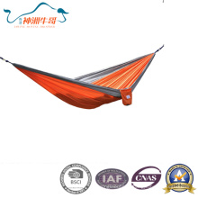 More Color to Choose Hanging Hammock Tree Straps