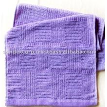 Dish cloths wholesale online