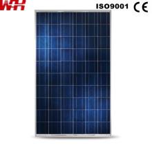 Painéis solares chineses monocrystaline 30w para venda