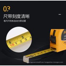 5 Litre Polyethylene Measuring Jug Plastic Oil Dispenser