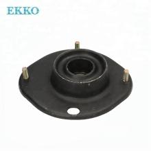 2018 Hot selling rubber suspension strut mount for Daewoo LANOS 96444920