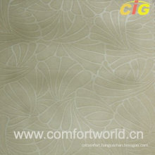 Italian Velour Fabric