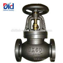 Dimension Application Stop And Gate Steam Inch V Ball Type Ji F 7471 Cast Steel 4 Globe Valve Cv