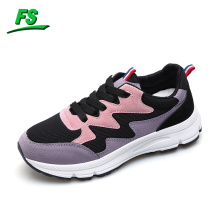 Harajuku style casual chaussures pour femmes