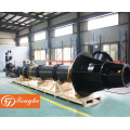 Long Axis Vertical Line Water Pump for Industry