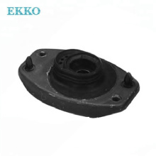 Good Quality Shock Absorber Strut Mount Mounting for Fiat Punto Lancia Y 46452740 46452741 7775940