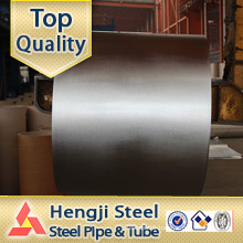 AZ coating Galvalume steel coil GL