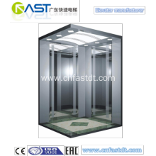 FAST 250kg-450kg Small home residential elevator lifts