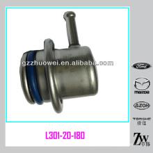 MAZDA 6 MPV / LW auto peças de reposição Pulsation Damper OEM: L301-20-180