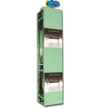 Dumbwaiter Elevator From China Manufacture