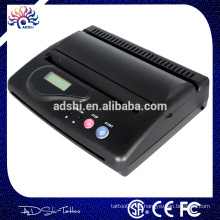 Mini máquina de impresión de transferencia de tatuaje USB