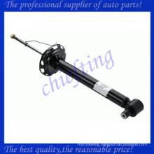 DG3819 8D0513031A 8D0513031E 8D5513031B 353014 343271 for audi A4 kyb shock absorber