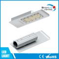 60W светодиодные уличные для наружного освещения с 3 года гарантии