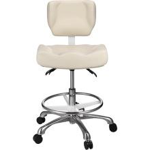 Современный пенопластовый стул с регулируемым стулом