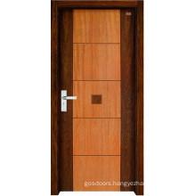 Interior Wooden Door (LTS-102)