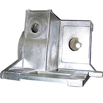 OEMl Die Casting Aluminum Custom  Products Parts