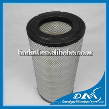 ALTERNATIVE INGERSOLL RAND AIR COMPRESSOR FILTER ELEMENT, AIR FILTER 42855411 air filter element 6 cube