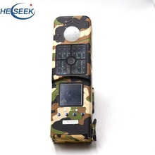 Electronics GPS Hunting Spy Game Hunting Cameras